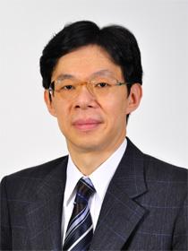 谷川浩司 九段