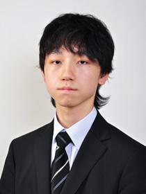 澤田真吾 六段
