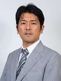 窪田義行 七段