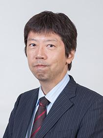 杉本昌隆 七段