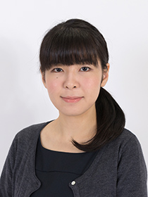 伊藤沙恵 女流二段