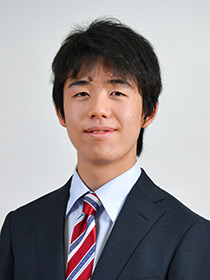 藤井聡太 七段