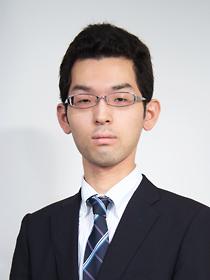 石井健太郎 五段