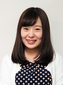 和田あき 女流初段