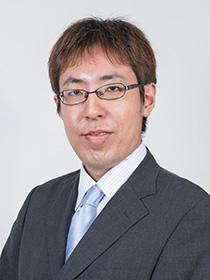 【解説】 広瀬章人 竜王