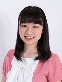【聞き手・リポーター】 塚田恵梨花 女流1級