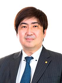 鈴木大介 九段