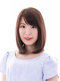 山口恵梨子 女流二段