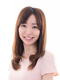 中村桃子 女流初段