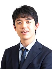【ゲスト解説】 藤井聡太 七段