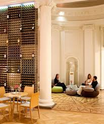 wine bar civb