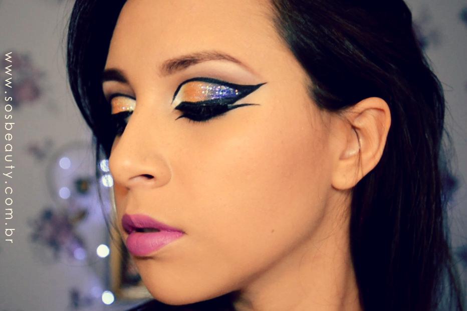 Katy Perry Makeup Tutorials Saubhaya Makeup