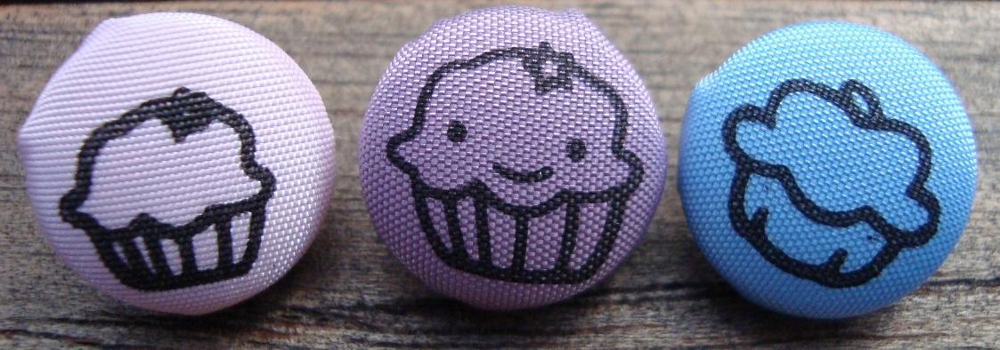 buttonscupcake2