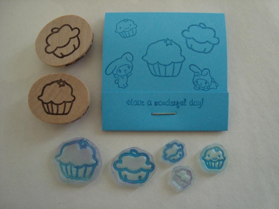 cupcakematchbook