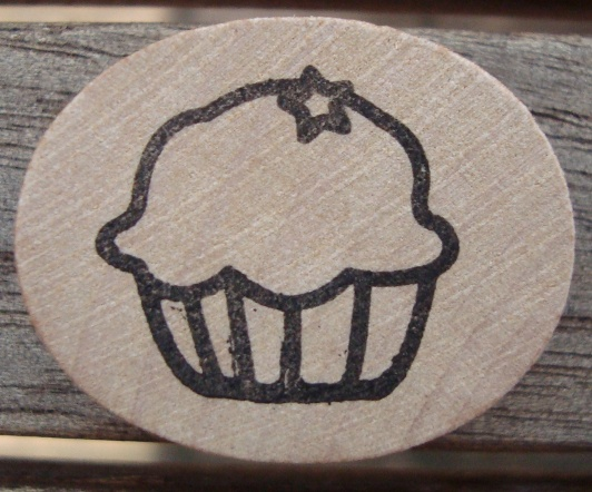 cupcakeverloting