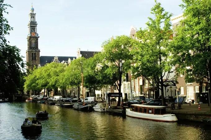 Westerkerk-Amsterdam-nicolos-reiseblog