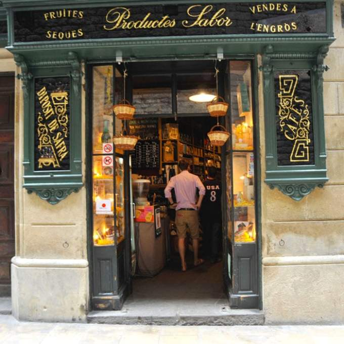 sehenswuerdigkeiten-barcelona-katalonien-reisetipps-spanien-casa-gispert1
