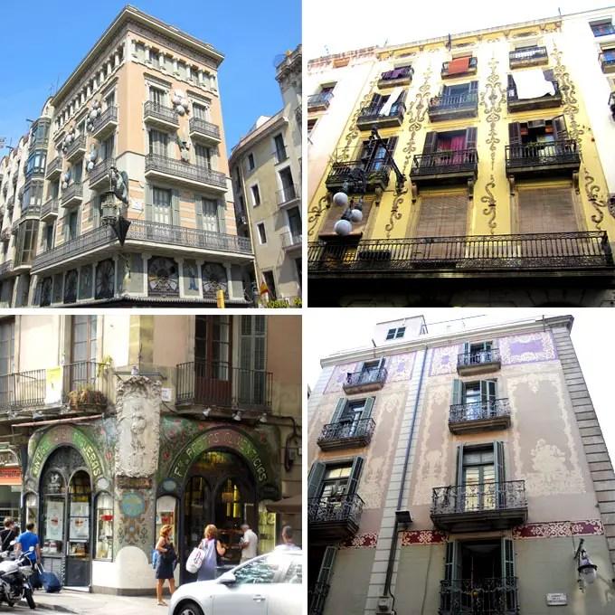sehenswuerdigkeiten-barcelona-katalonien-reisetipps-spanien-stadtansichten-gotisches-viertel