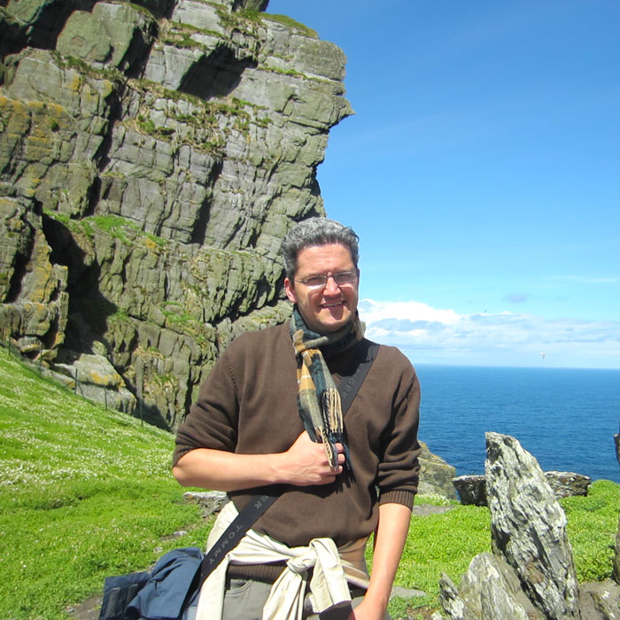sehenswuerdigkeiten-portmagee-Iveragh-Halbinsel-county-kerry-reisetipps-irland-skellig-michael-luke-skywalker