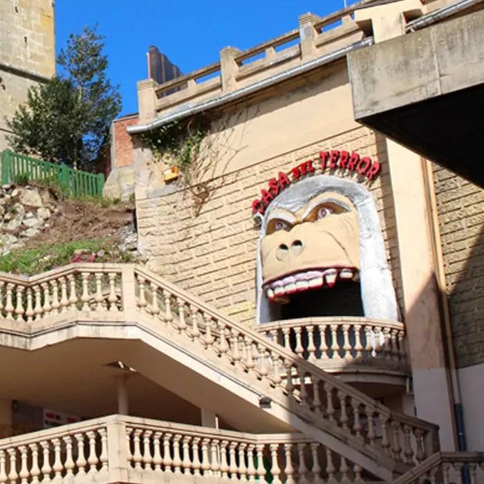 sehenswuerdigkeiten-san-sebastian-baskenland-reisetipps-spanien-monte-igueldo-casa-del-terror