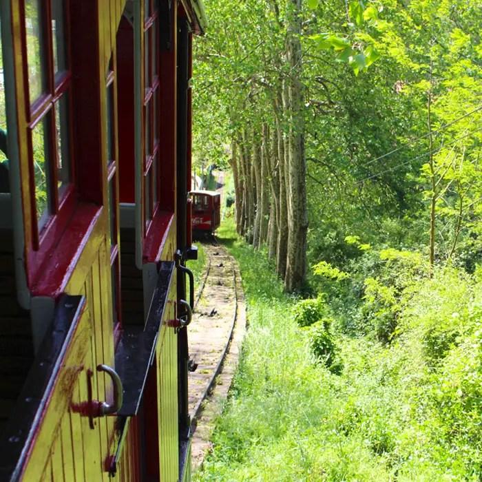 sehenswuerdigkeiten-san-sebastian-baskenland-reisetipps-spanien-monte-zahnradbahn-funicular