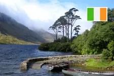 reisetipps-irland-reiseblog
