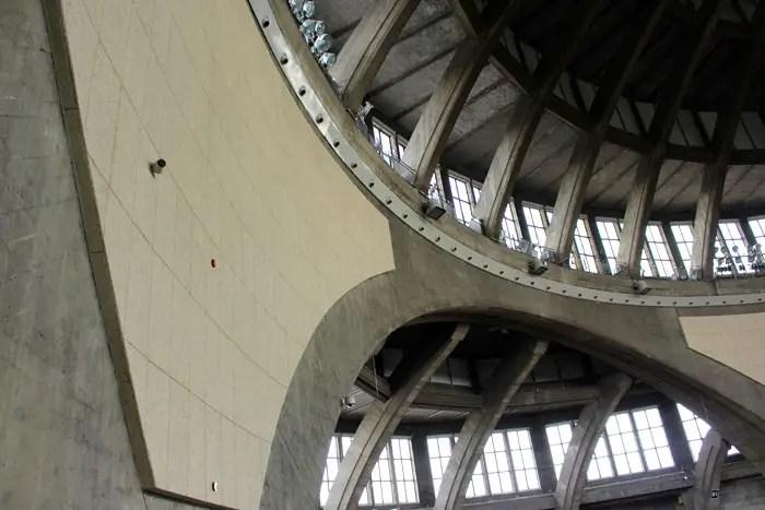 sehenswuerdigkeiten-breslau-niederschlesien-reisetipps-polen-jahrhunderthalle-kuppel-konstruktion