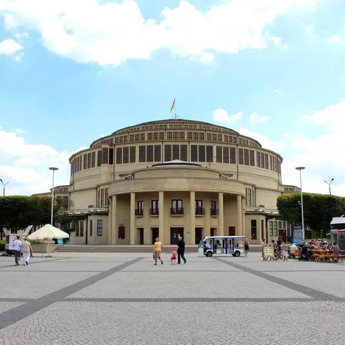 sehenswuerdigkeiten-breslau-niederschlesien-reisetipps-polen-jahrhunderthalle