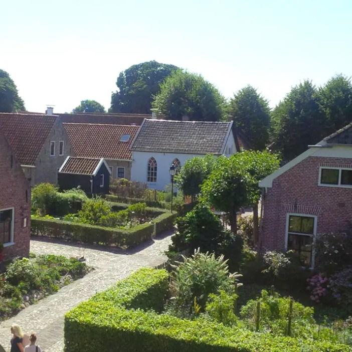 sehenswuerdigkeiten-groningen-reisetipps-niederlande-holland-bourtange-synagoge