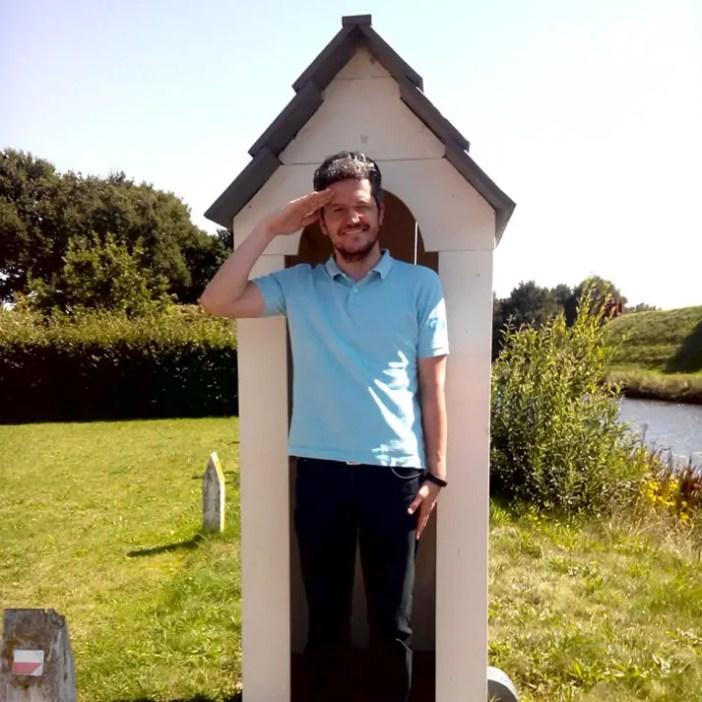 sehenswuerdigkeiten-groningen-reisetipps-niederlande-holland-bourtange-waechterhaus