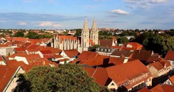 sehenswuerdigkeiten-muehlhausen-Unstrut-Hainich-Kreis-reisetipps-thueringen-reisetipps-deutschland-stadtansicht-altstadt-riseblog