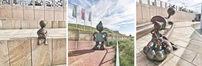 sehenswuerdigkeiten-den-haag-suedholland-reisetipps-niederlande-seebad-scheveningen-museum-beelden-van-zee-figuren
