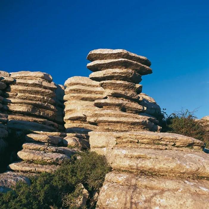 UNESCO-Welterbestaetten-Europa-2016-sehenswuerdigkeiten-Dolmenstaette-von-Antequera-reisetipps-spanien-nicolos-reiseblog-Paraje-Natural-El-Torcal-de-Antequera