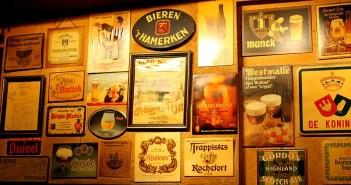 belgisches-bier-unesco-biersorten-reiseblog