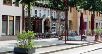 hotel-brauhaus-zum-loewen-muehlhausen-hoteltipp-deutschland-thueringen-reiseblog