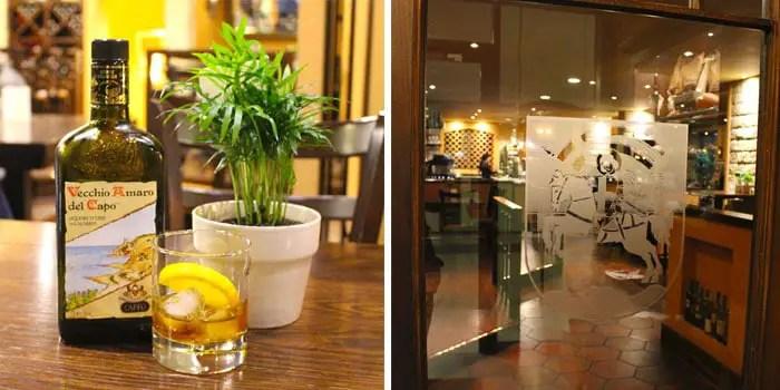 restaurants-in-kassel-konoba-zum-ritter-amaro