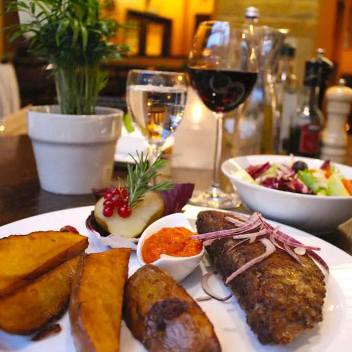 restaurants-in-kassel-konoba-zum-ritter-hauptgericht