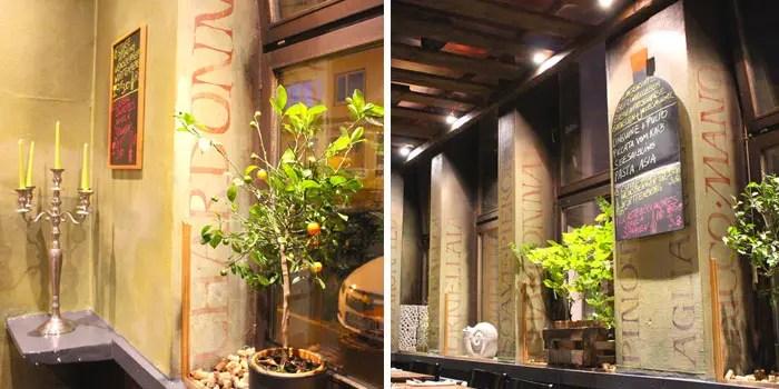 """restaurants-in-kassel-osteria-elis-levorato-enoteca-inside """"width ="""" 700 """"height ="""" 350 """"srcset ="""" https://www.nicolos-reiseblog.de/wp-content/uploads/2017/01 /restaurants-in-kassel-osteria-elis-levorato-enoteca-innen.jpg 700w, https://www.nicolos-reiseblog.de/wp-content/uploads/2017/01/restaurants-in-kassel-osteria- elis-levorato-enoteca-inside-300x150.jpg 300w """"sizes ="""" (max-width: 700px) 100vw, 700px """"/></p data-recalc-dims="""