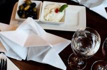 restaurants-in-kassel-reiseblog