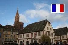 reisetipps-frankreich-reiseblog