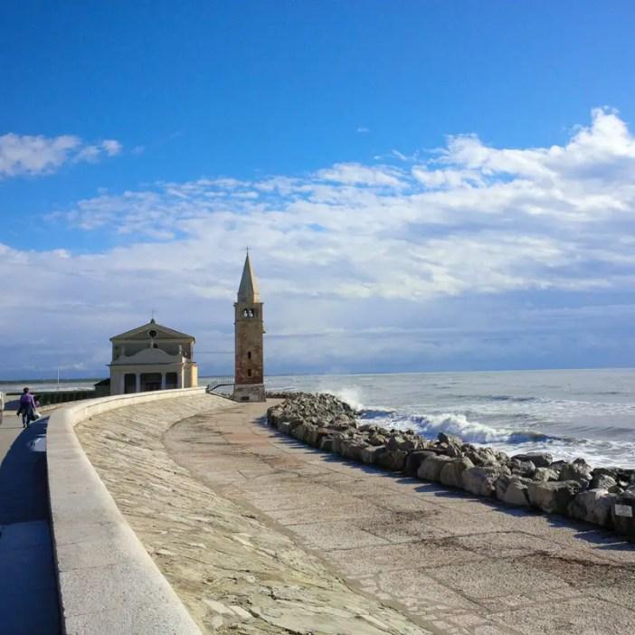 reisetipps-venetien-reisetipps-italien-rundreise-venetien-caorle-Santuario-della-Madonna-Angelo