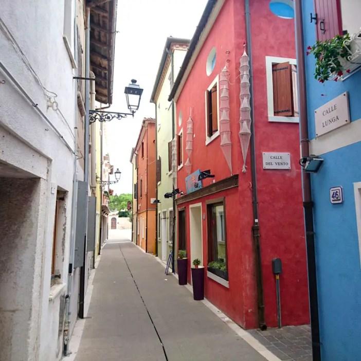 reisetipps-venetien-reisetipps-italien-rundreise-venetien-caorle-ortskern