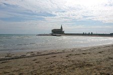 reisetipps-venetien-reisetipps-italien-rundreise-venetien-reiseblog