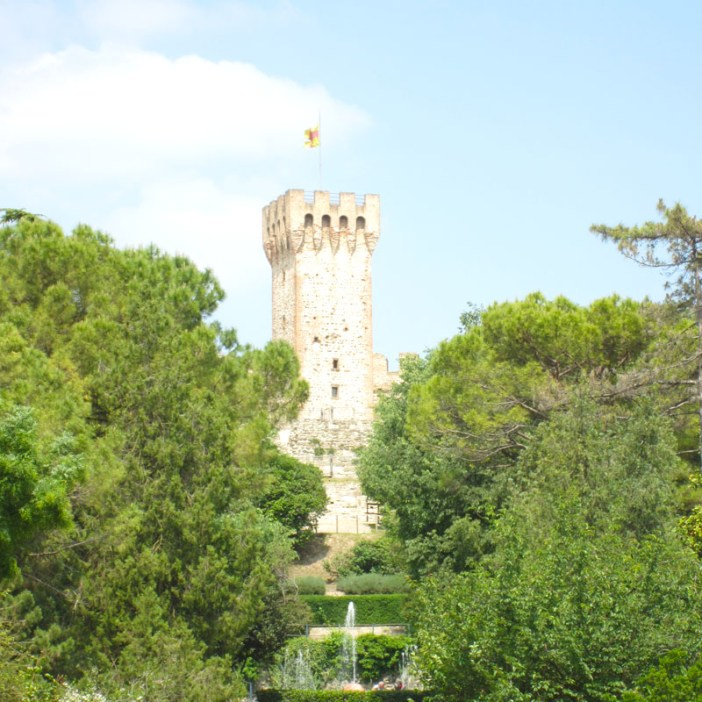 reisetipps-venetien-reisetipps-italien-rundreise-venetien-sehenswuerdigkeiten-padua-este-castello