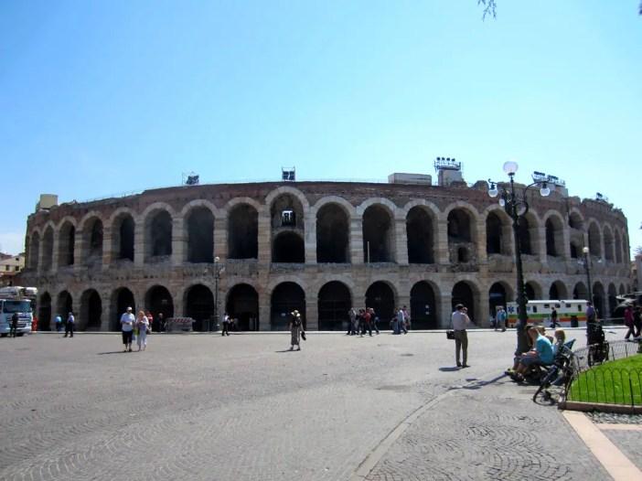 reisetipps-venetien-reisetipps-italien-rundreise-venetien-sehenswuerdigkeiten-verona-arena