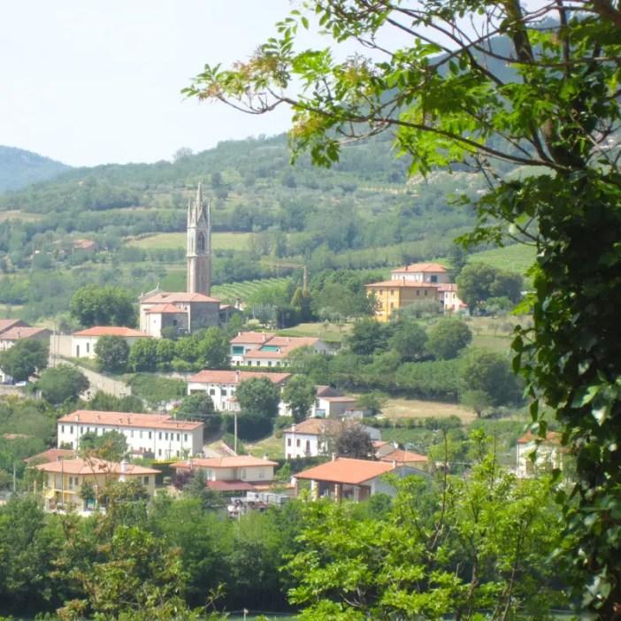 reisetipps-venetien-reisetipps-italien-rundreise-venetien