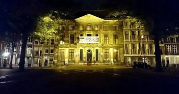 sehenswuerdigkeiten-den-haag-reisetipps-suedholland-reisetipps-oesterreich-museums-check-escher-het-palais-reiseblog