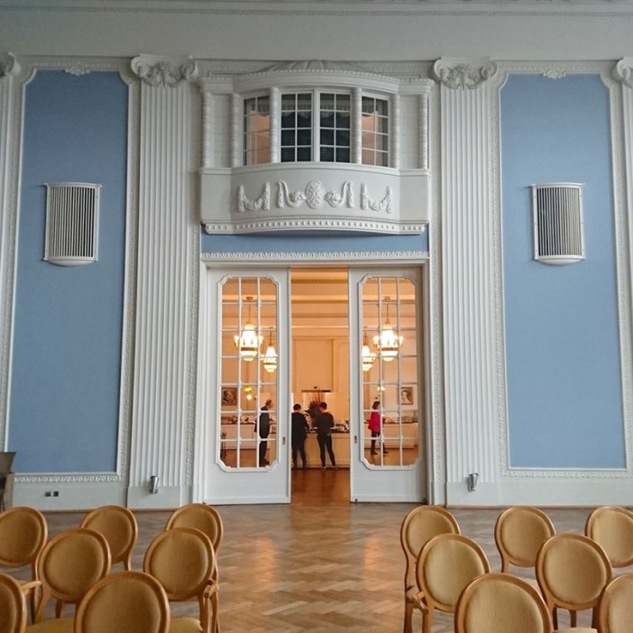 atlantic-Grand-Hotel-Travemuende-hoteltipp-deutschland-ballsaal-seitenruer