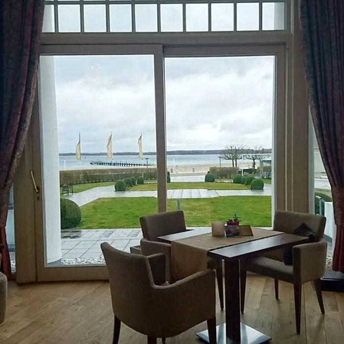 atlantic-Grand-Hotel-Travemuende-hoteltipp-deutschland-fruehstueck-ausblick