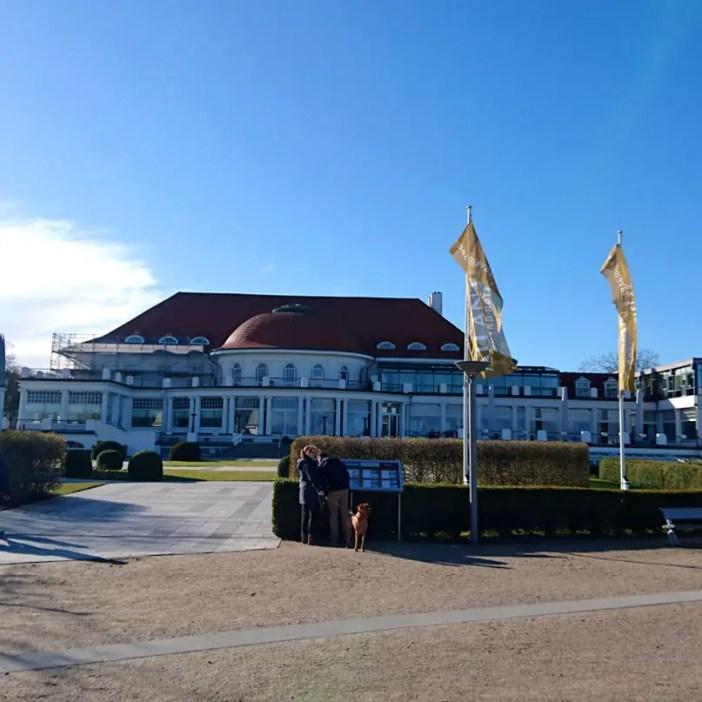 atlantic-Grand-Hotel-Travemuende-hoteltipp-deutschland-promenadenseite